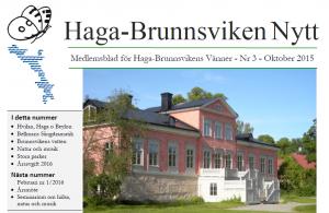 HBV-nyttnr3bild